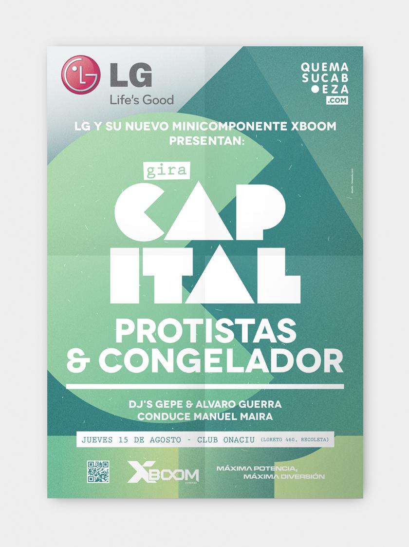 Gira Capital