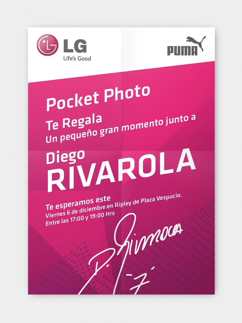rivarola-01