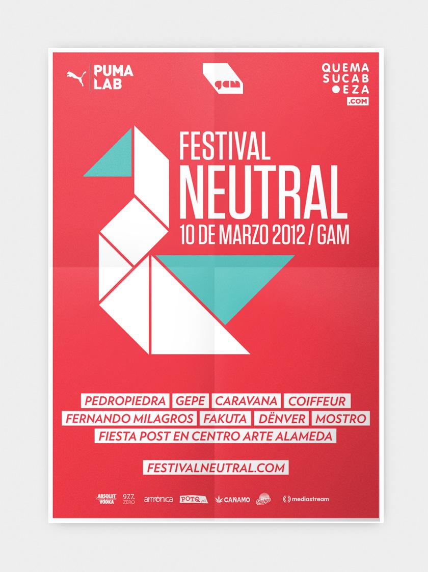 neutral 2012