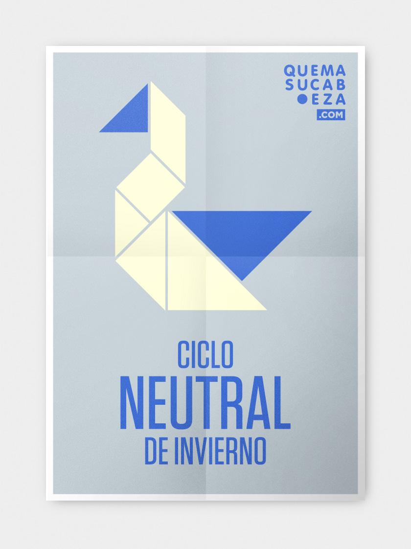 neutral invierno 2012
