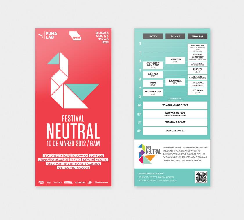 neutral2012-03