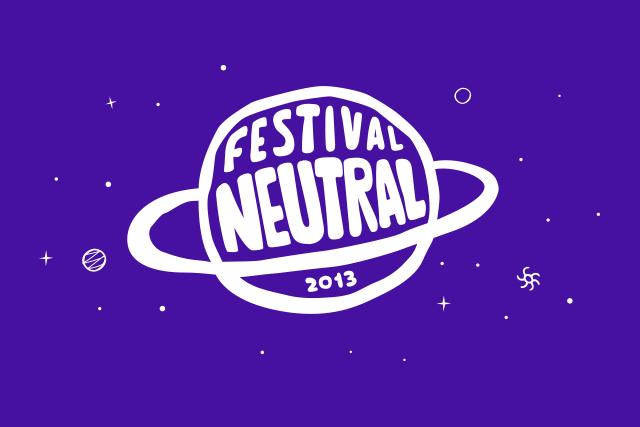neutral2013