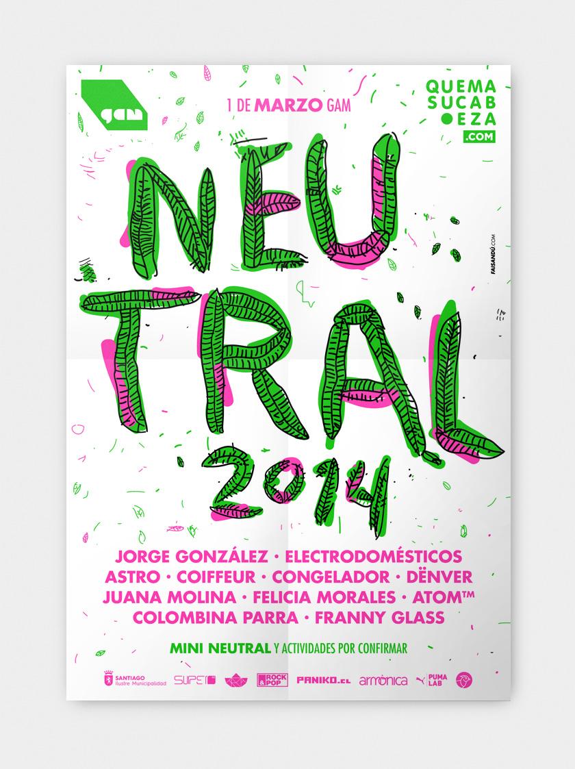 neutral2014