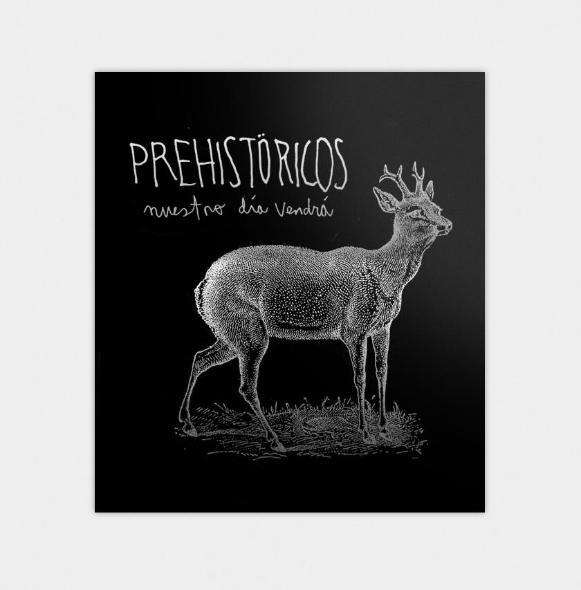 Disco-Prehistoricos-01