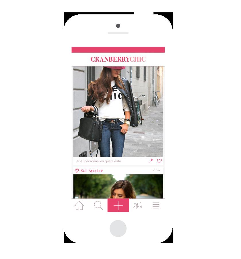 cranberry-app-01