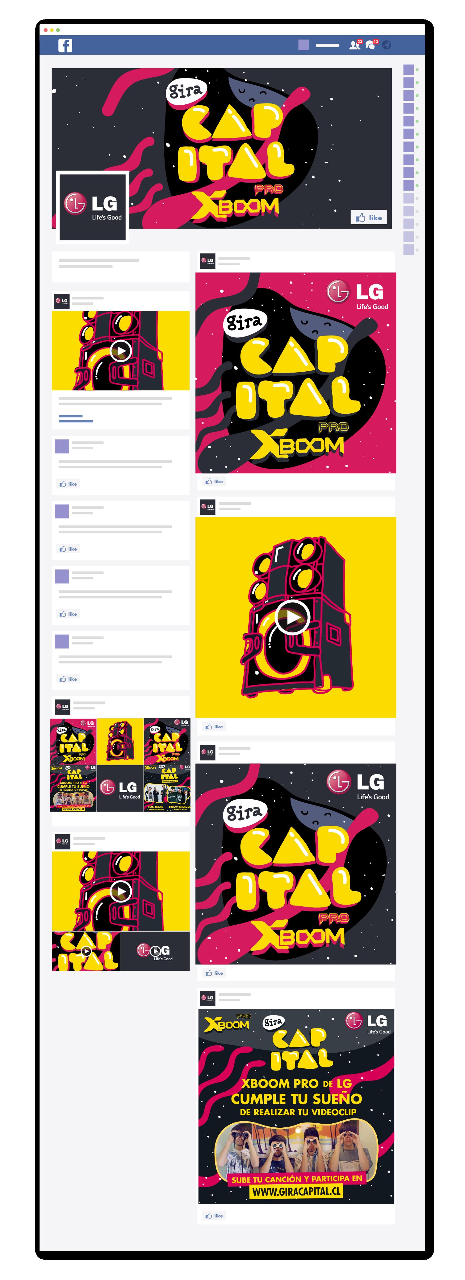 fanpage-LG