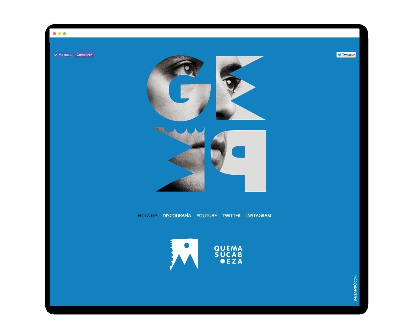 web-gp-home