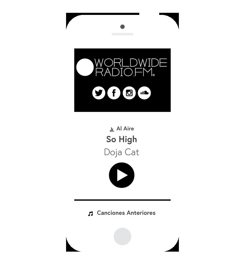 worldwideradio responsive